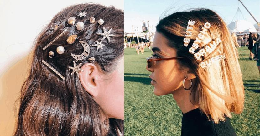 12 accesorios para el cabello que toda chica debe tener