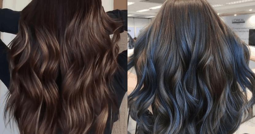Cosas que debes considerar si quieres teñir tu cabello en casa