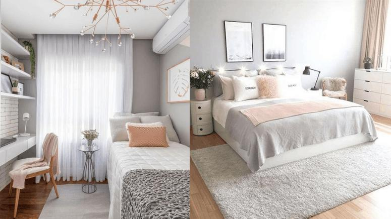 Ideas de Habitación estilo pinterest para chicas