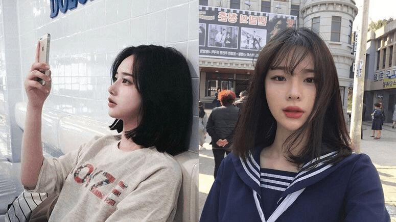 Rutina para tener una melena impactante como las coreanas