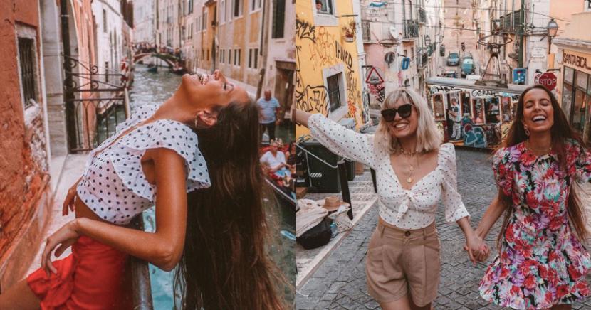 Tips para que tu Instagram sea el más divertido y te lluevan likes