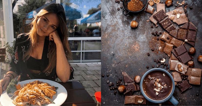 9 alimentos sanos que no debes consumir en exceso