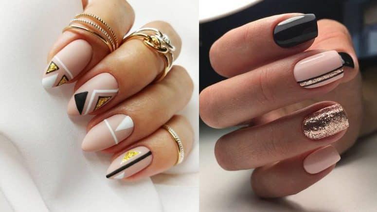 Sigue estos tips para que tu esmalte de uñas dure más tiempo