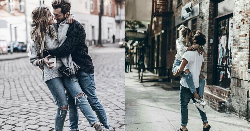 7 preguntas que te ayudarán a saber,¿Cuánto va a durar tu relación?