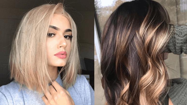 Hair Detox, revierte el daño en tu cabello