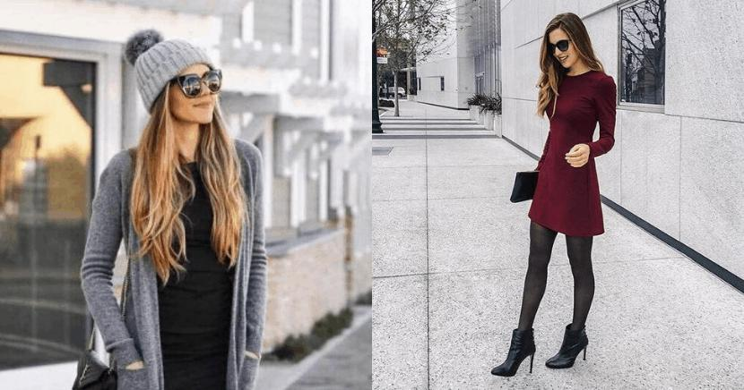 12 Prendas que necesitas si o si para estar a la moda este invierno