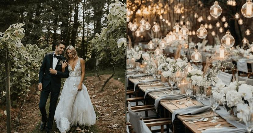 10 gastos innecesarios para tu boda