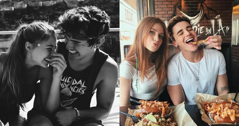 6 señales de que tu novio esta enamorado de alguien más