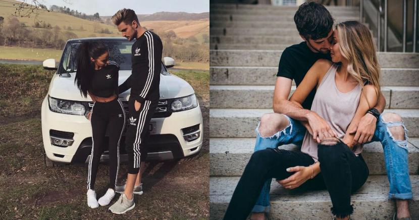"""10 señales que indican que tú eres """"la otra"""" de la relación"""