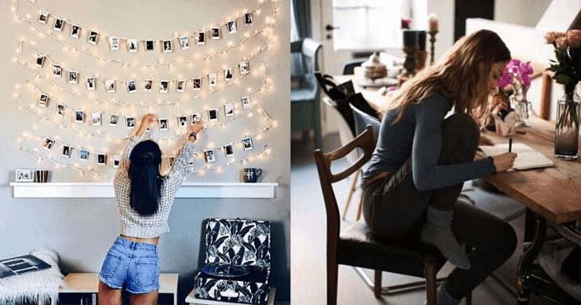 Manualidades DIY para hacer en pareja