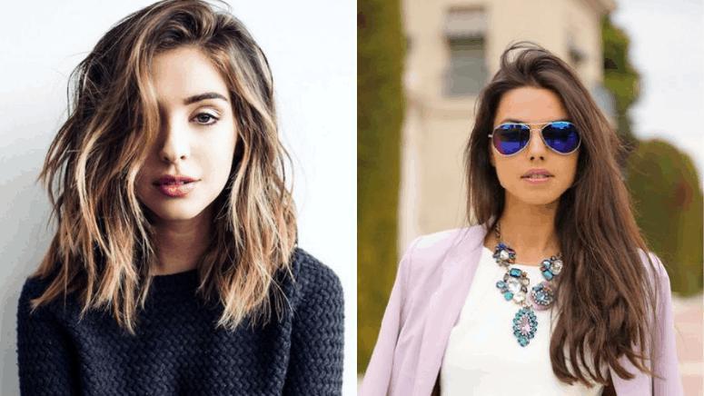 13 Tips Que Toda Una Chica Fashion Deber Saber