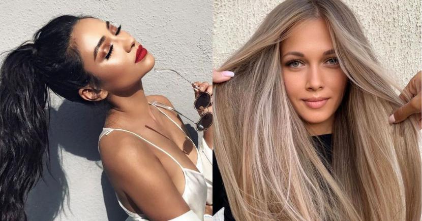 Consejos caseros para mejorar tu rutina de cabello