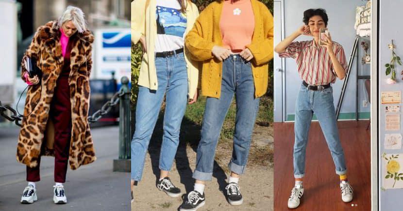 El «dad fashion» es el más trendy del año, ¡checa cómo lograrlo!