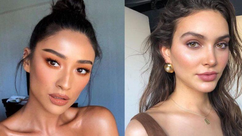 7 tendencias de belleza que debes aplicar este año