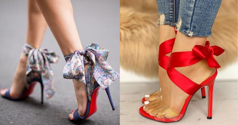 Consejos para hacer tus zapatos más cómodos