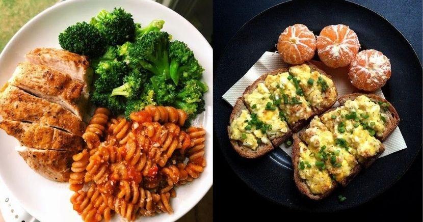 10 alimentos que te ayudarán a bajar la tensión arterial