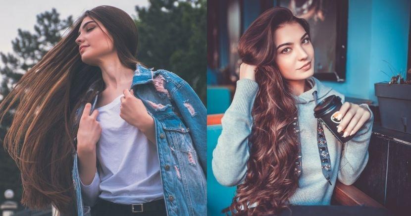 3 razones por las que comienza la pérdida del cabello