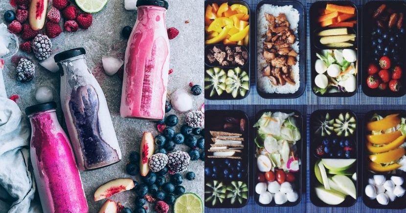 Dieta del ayuno intermitente: el plan que te ayuda a controlar tu peso