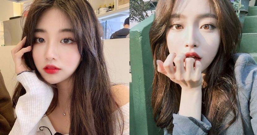 ¿Piel radiante? Secretos de belleza coreana te ayudarán a conseguirlo