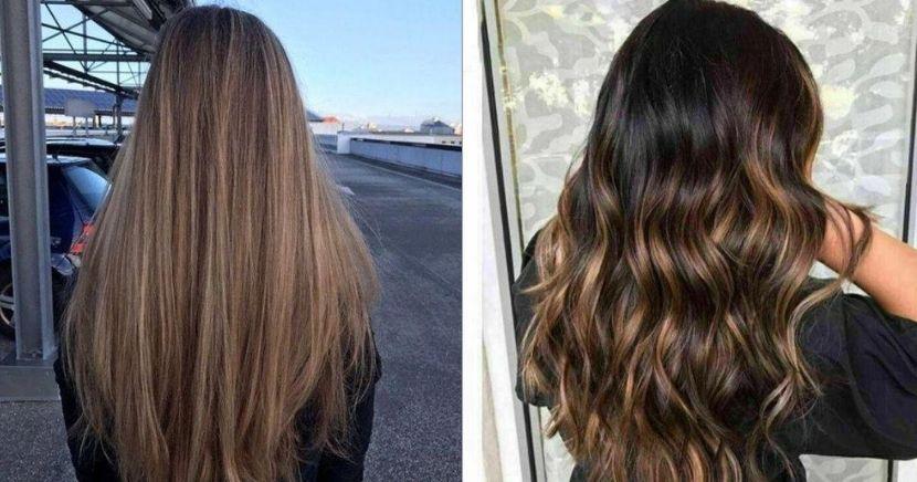 Tips para quitarle lo maltratado a tu cabello