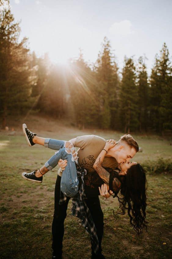 12 tips para tener una bonita relación - Sean honestos y sinceros