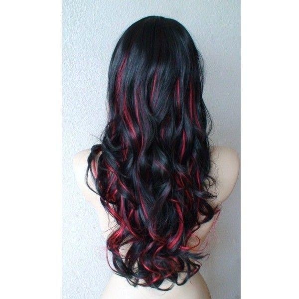 Cosas que debes considerar si quieres teñir tu cabello en casa - Tintes permanentes o temporales