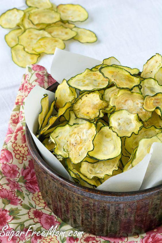 11 alimentos saludables que en realidad te hacen engordar - Papitas saludables