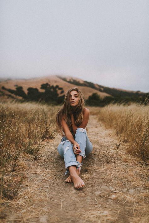 Tips para mejorar tu amor propio - Procúrate