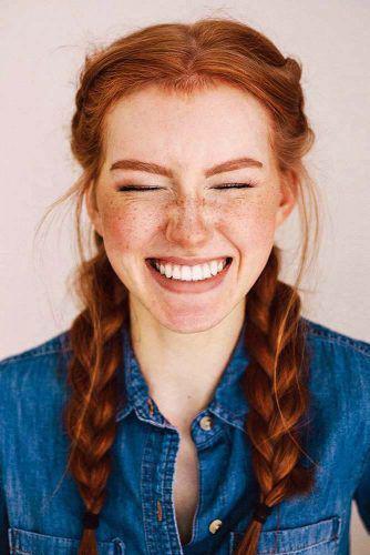 Remedios caseros con bicarbonato de sodio en la belleza - Para una sonrisa súper blanca