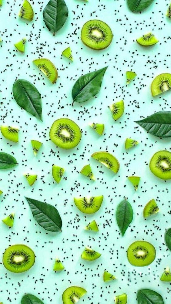 Los grandes beneficios del kiwi y porqué deberías consumirlo - Ayuda a la salud digestiva