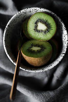 Los grandes beneficios del kiwi y porqué deberías consumirlo - Control del peso