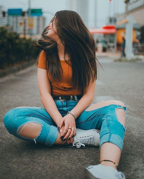 7 Tips para lidiar con tus inseguridades - Expresa lo que sientes
