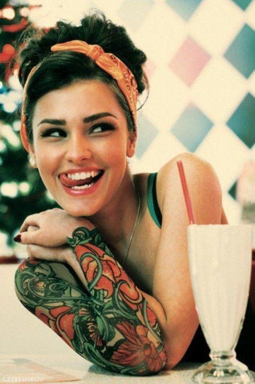 10 cosas que debes saber antes de tu primer tatuaje - No intentes regatear