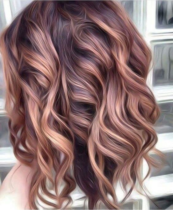Cosas que nadie te dijo sobre pintarte el pelo - Lleva una foto contigo antes del cambio de look