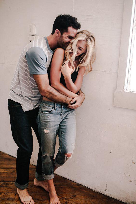 11 cosas que tu novio está harto de escuchar - Me aburre mucho todo