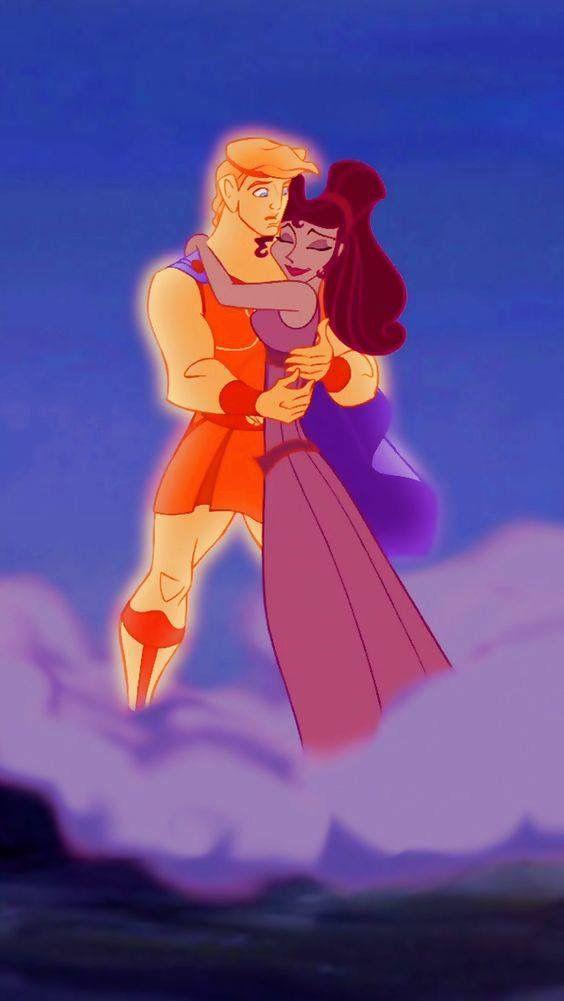 9 Cosas que Disney nos enseñó del amor y que están MAL - Un príncipe debe salvarte