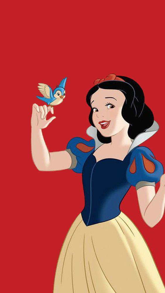 9 Cosas que Disney nos enseñó del amor y que están MAL - Apariencias
