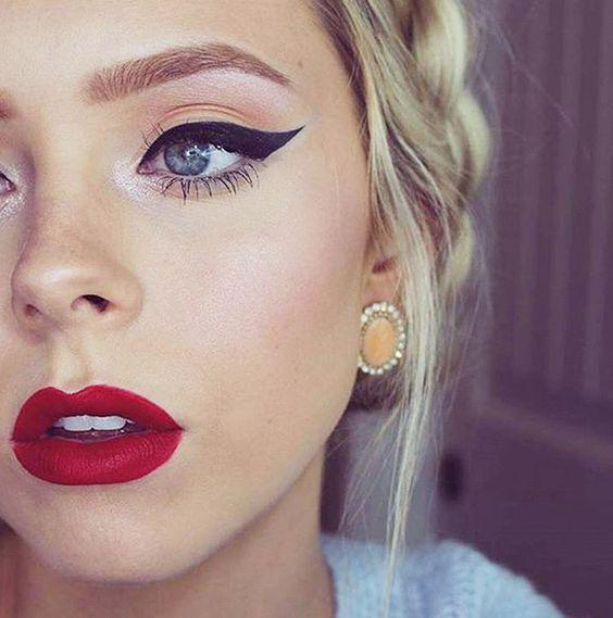 Maquillarte como una profesional en 10 fáciles pasos - Brillo a tu piel