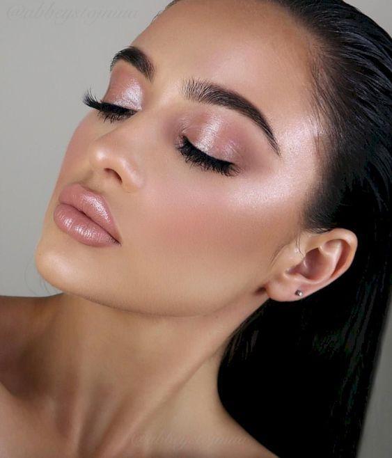 Maquillarte como una profesional en 10 fáciles pasos - Base