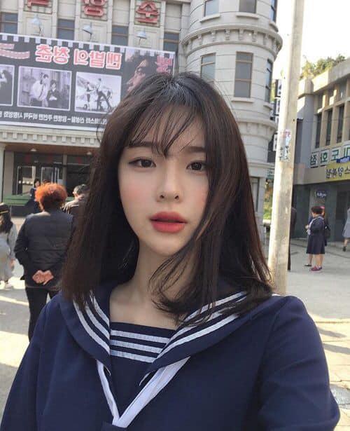 Rutina para tener una melena impactante como las coreanas - Paso 4 ¡Fortalécelo!