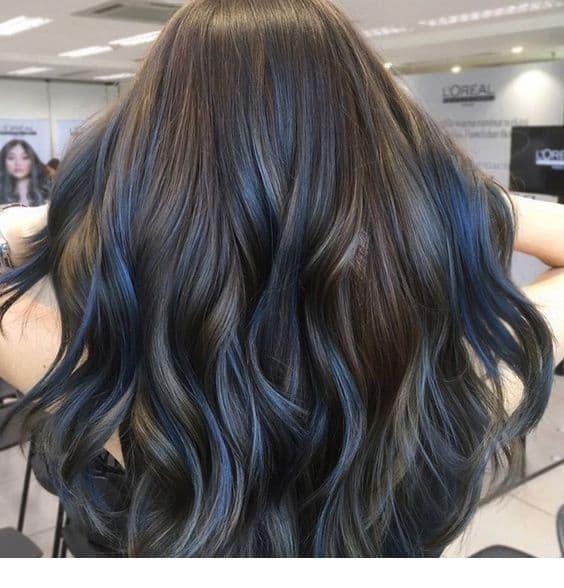 Cosas que debes considerar si quieres teñir tu cabello en casa - Cambios sin riesgo