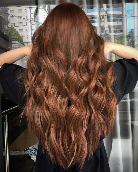 Cosas que debes considerar si quieres teñir tu cabello en casa - Tratamientos