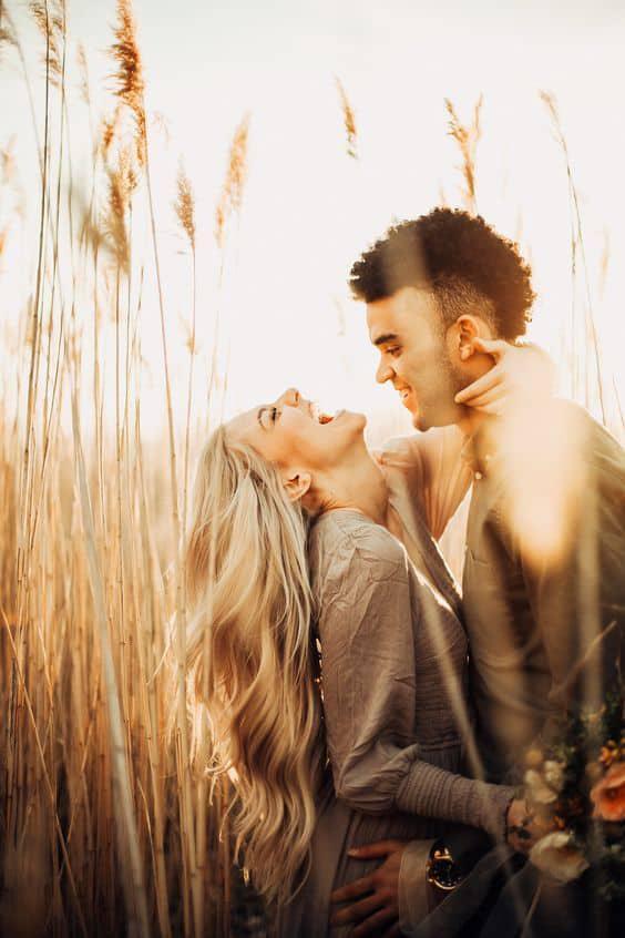 10 preguntas que debes hacerle a tu crush antes de salir con él - ¿Te has odiado por algo que hiciste con o sin intención?