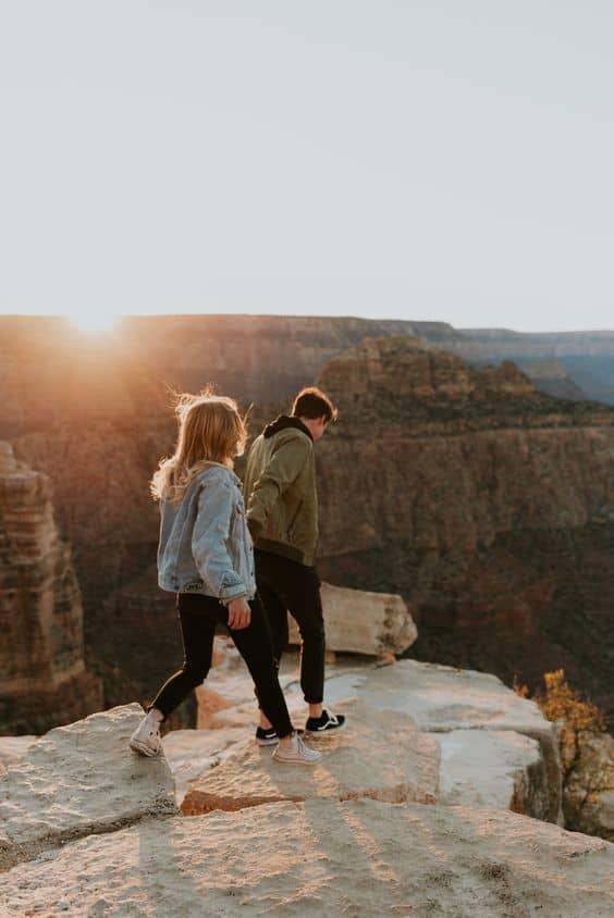 """10 preguntas que debes hacerle a tu crush antes de salir con él - ¿Te has enamorado de un """"imposible""""?"""