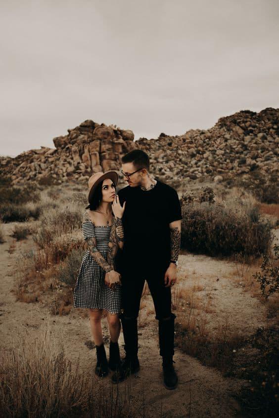 10 preguntas que debes hacerle a tu crush antes de salir con él - ¿Cómo te dicen tus amigos?