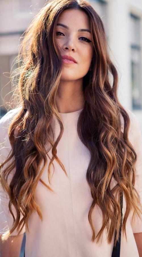 Tips para despuntar tu cabello desde casa - Enrolla tu cabello