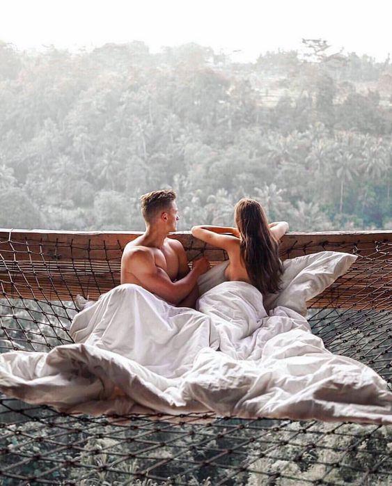 10 señales de que ya no eres feliz con tu pareja - Empiezas a recibir comentarios