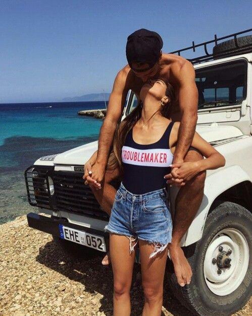 10 señales de que ya no eres feliz con tu pareja - Ya no te emocionan sus detalles