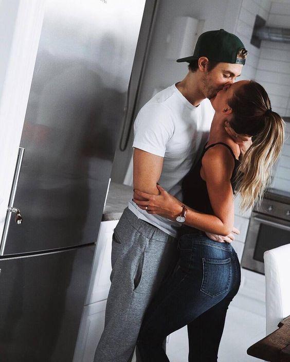10 señales de que ya no eres feliz con tu pareja - Piensas constantemente en dejarlo