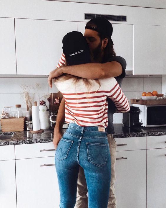 10 señales de que ya no eres feliz con tu pareja - No lo ves a largo plazo